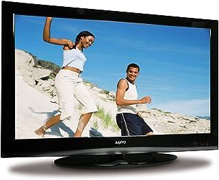 SANYO CE32FH08-B 32 英寸全高清1080p 液晶电视(制造商已停产)(制造商已停产)