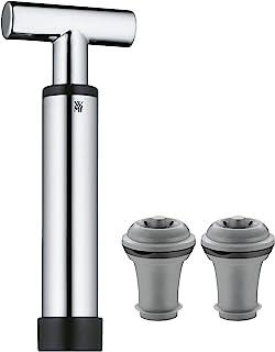 WMF 福腾宝 VINO系列 不锈钢酒泵