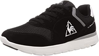 Le Coq Sportif 运动鞋 LA Seine II 宽版 女士