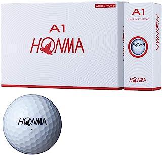 正间高尔夫 高尔夫球 A1 A1 BT1905