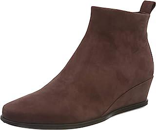 ECCO 爱步 女士 Shape 45 坡跟及踝靴