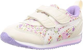[亚瑟士] 运动鞋 儿童 IDAHO MINI CT3 TUM187