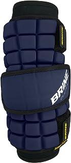 Brine 离合器臂垫 2017 - 中号(*蓝)