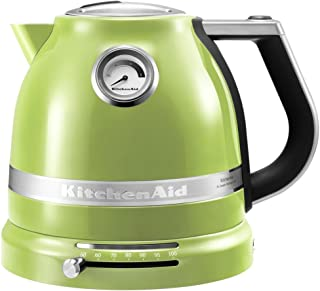 Kitchenaid 5KEK1522EGA 5KEK1522E 电热水壶,铝,6升,*