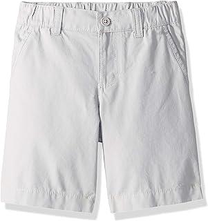 Columbia Bonehead 短裤