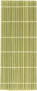 寿司卷 自然色 9寸 29-006