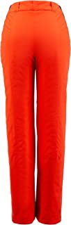 Spyder Winner GTX 女士长裤