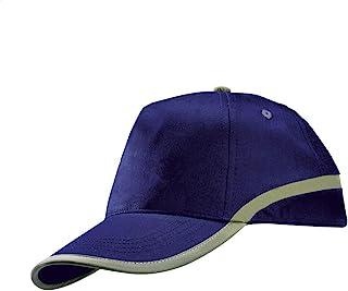 eBuyGB 中性款高可视度棒球帽*工作服