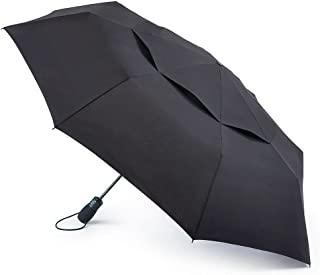 Fulton Tornado 雨伞 黑色