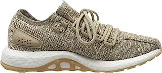 adidas 阿迪达斯 Pureboost 男士运动鞋