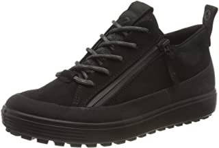 ECCO 爱步 Soft 7 Tred W 女士运动鞋