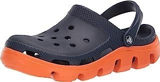 Crocs 卡骆驰 Duet洞洞运动鞋