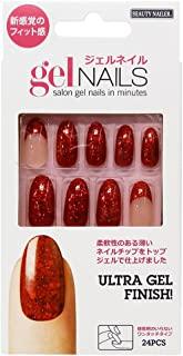 Beauty neller*油 啫喱*油 GNAIL-1