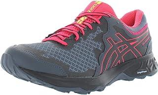 ASICS 女士 Gel-Sonoma 4 跑鞋