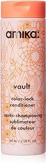 Amika Vault 彩色锁护发素