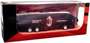 AC 米兰巴士 2020 (官方产品)((Eleven Force 13118)