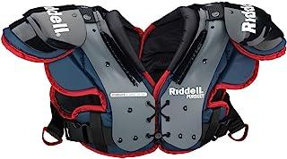 Riddell Pursuit 青年肩垫