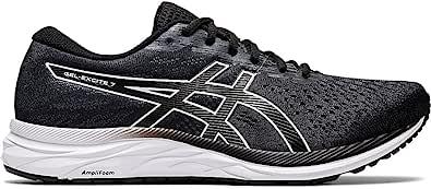 ASICS 女士 Gel-Excite 7 跑鞋
