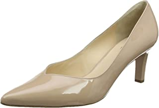 HÖGL Women's Boulevard 60 Closed-Toe Pumps