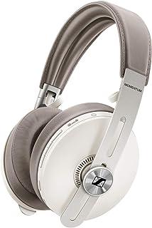 Sennheiser 森海塞尔 Momentum 3 无线耳机M3AEBTXL Sandy White  超大