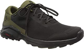 Salomon OUTline Mid-height GORE-TEX Men's Hiking Shoes