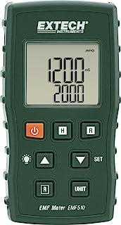Extech EMF510 EMF/ELF 计