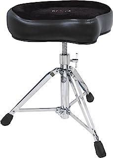 ROC-N-SOC Original Saddle Drum Throne 黑色