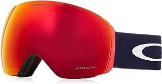 Oakley Flight Deck 滑雪护目镜