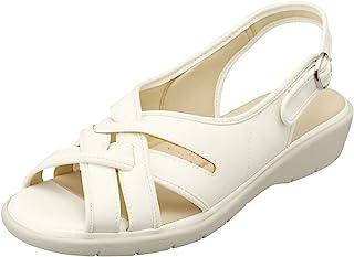 PANSY BB5041 办公室 办公室凉鞋 凉鞋 女士 *鞋 *凉鞋