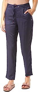 O'Neill 女式 Lw Selby 沙滩裤