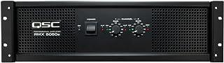 QSC Power Amplifier 多种颜色RMX5050A RMX5050A 功率放大器