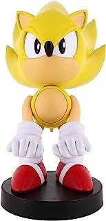 Cable Guys 多种颜色 Super Sonic 标准