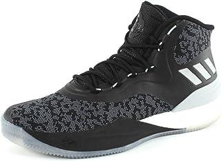 adidas 阿迪达斯 男式 D Rose 8 篮球鞋