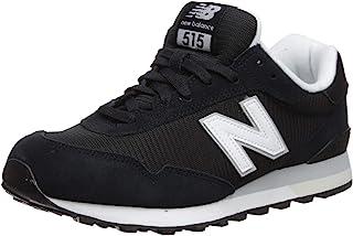 New Balance 男式 515 V1 运动鞋