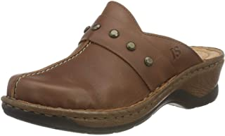 Josef Seibel 女士 Catalonia 53 穆勒鞋