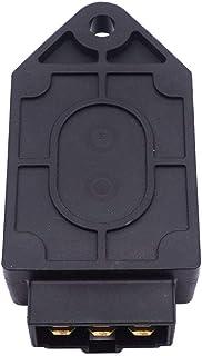 定时继电器控制器发光插头继电器 16415-65662 16415-65660 16415-65661 替换件适用于 Kubota D902 D905 V1305 V1505
