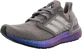 adidas 阿迪达斯 Ultraboost 20 儿童运动鞋