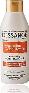 Dessange Royale Gelée Shampoo 250 ml
