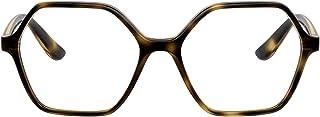 Vogue 女式 Vo5363 矩形*眼镜架