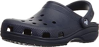 Crocs 卡骆驰 凉鞋 经典 Clog 儿童 204536 (经典款)