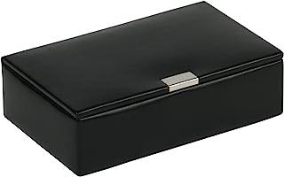 WOLF 现代290202  290202 首饰盒