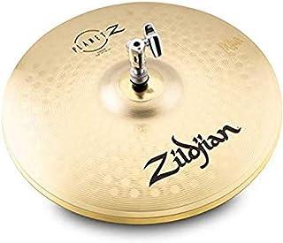 Zildjian ZP14PR Planet Z 系列 - 踩镲一对镲片 - 35.56 厘米