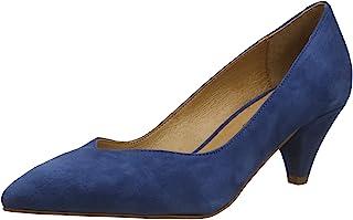 L'Intervalle Perseo Salon 女士凉鞋