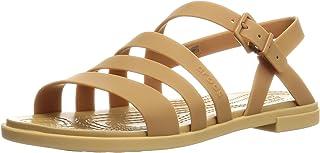 Crocs 卡骆驰 女士Tulum W凉鞋休闲运动鞋