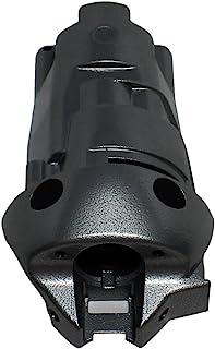Bosch 博世 零件 26058081 齿轮套
