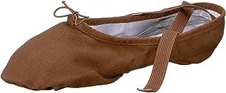Bloch Women's Pump Ballet Slipper