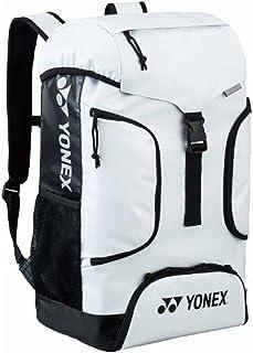 YONEX 尤尼克斯 运动背包 网球包 羽毛球 背包 BAG168AT