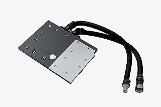 EK Water Blocks 3830046995131 新手系列,EK Water Blocks EK-MLC Phoenix GPU-Modul FC1080 GTX TF6