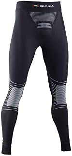 X-BIONIC Energizer 4.0 男士运动长裤