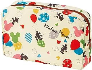 SKATER 尿布包 BOMU1 米老鼠